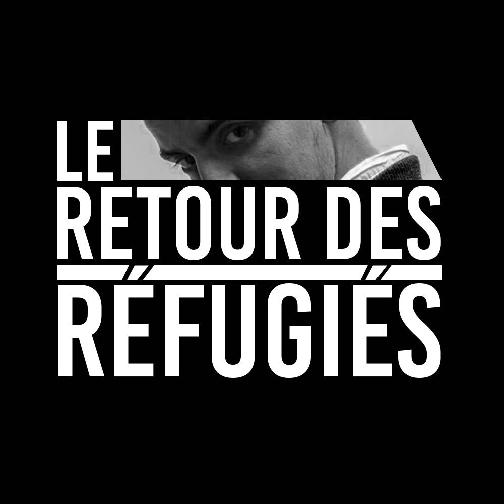 retour-des-refugies-une