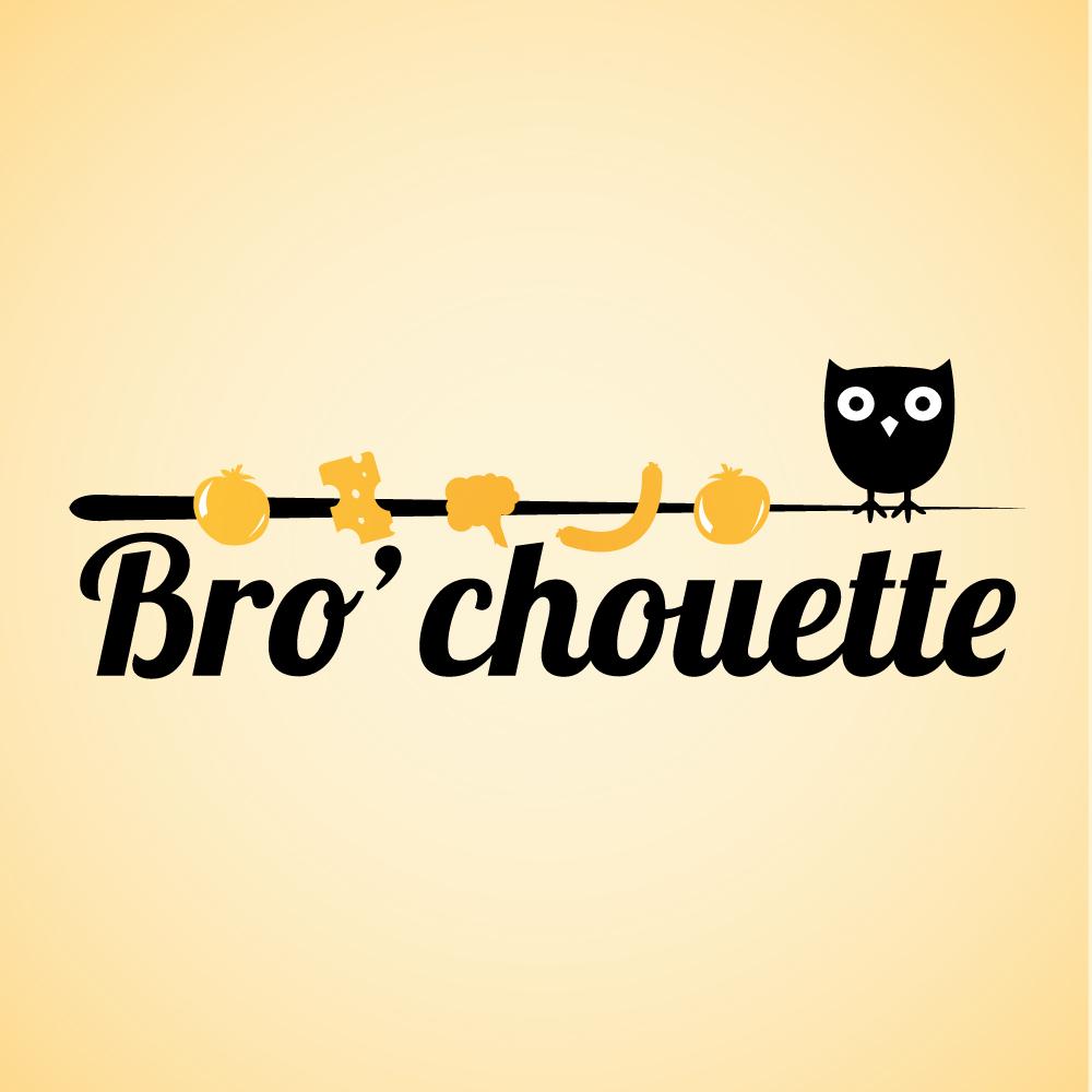 Bro'Chouette