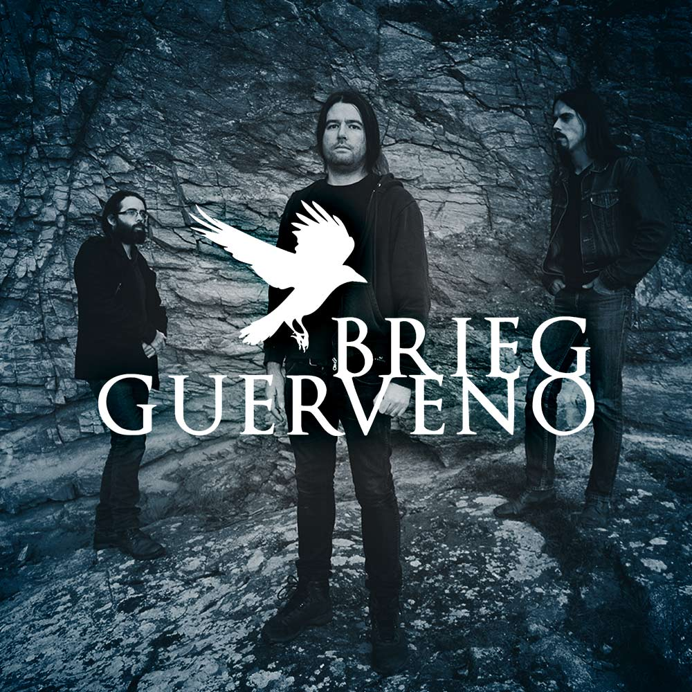 Brieg Guerveno
